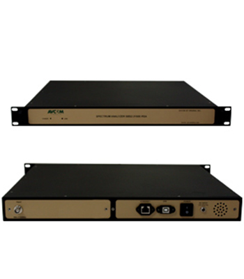 SBS2-2150 RSA