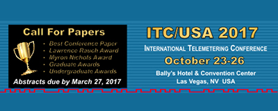 ITC/USA 2017