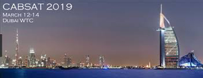 join us Cabsat 2019